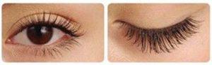 Fresh-Spa-Bali-Lashes-Eyelash-Extensions-Cute