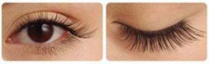 Fresh-Spa-Bali-Eyelash-Extensions-Lashes-Sexy