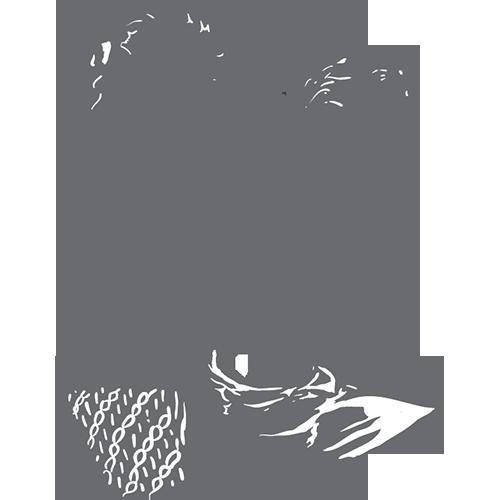 massage-fresh-spa-bali-balinese-massage