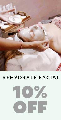 rehydrate-facial-promo