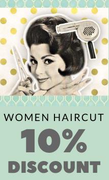 women-haircut-10persen
